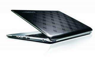 Lenovo IdeaPad U450p