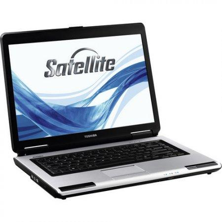 Toshiba Satellite L40 G13