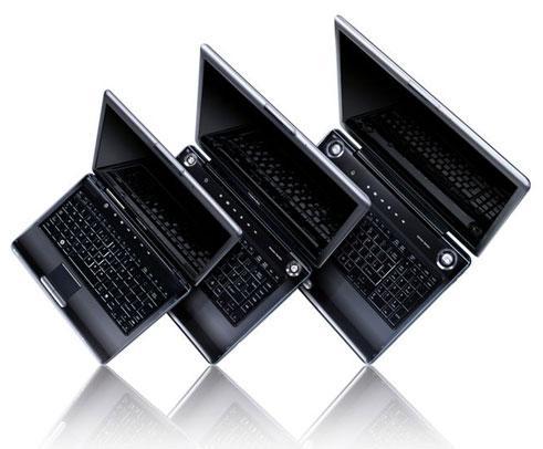 Ремонт ноутбука