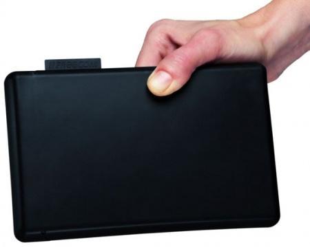 Внешний USB 3.0 винчестер