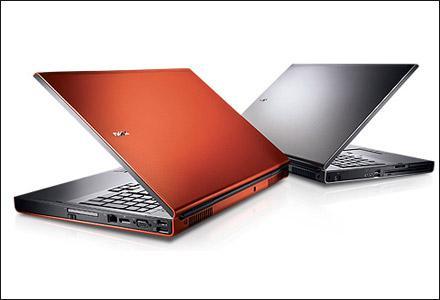 Dell Precision M 6500