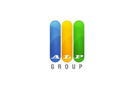 Группа компаний ALP