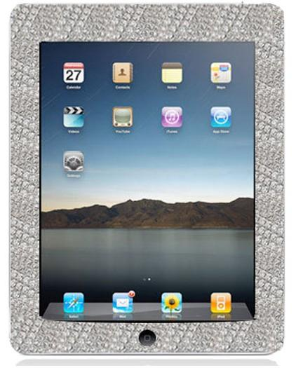 apple ipad 20000$