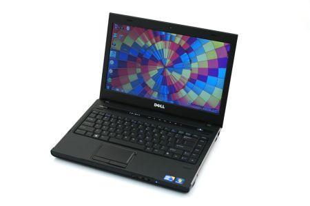 Dell Vostro 3400 ноутбук