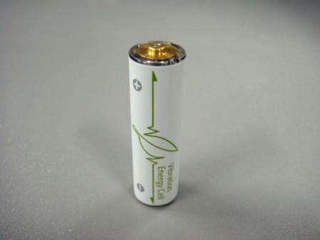 Brother Industries batteries вибрация