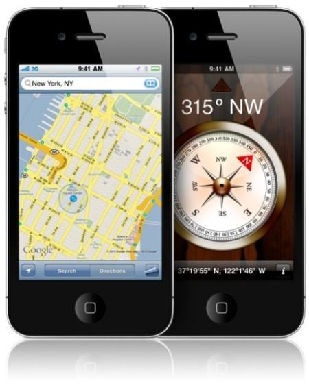 iphone 4g телефон