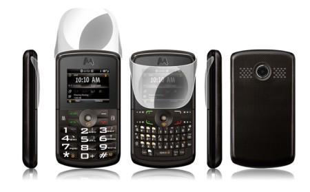 китайский телефон P111