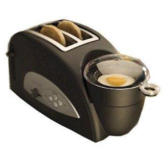 тостер для яичницы