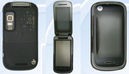 motorola xt806 телефон раскладушка