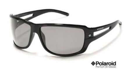 Polaroid Eyewear трехмерные очки