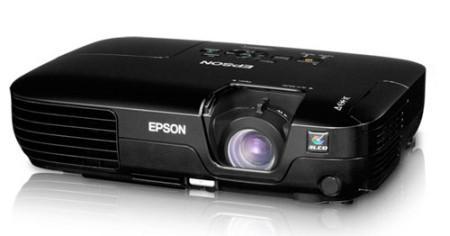 powerlite1220 sg epson проектор