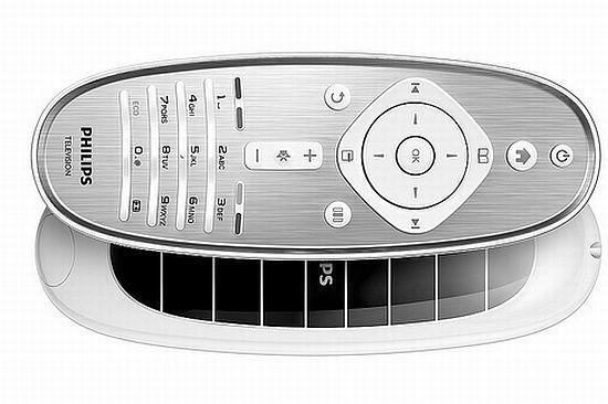 Philips for Philips telecomando
