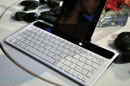 аксессуары  Galaxy Tab