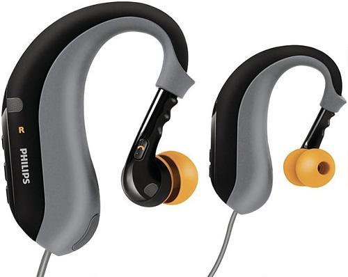 Bluetooth-гарнитура Philips