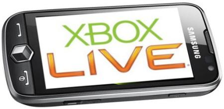 xbox-live-windows-mobile