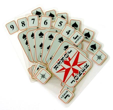 Азартные игровые автоматы вренди бонусы при регистрации в онлайн казино вулкан