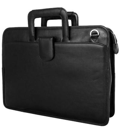 стильные сумки для ноутбуков