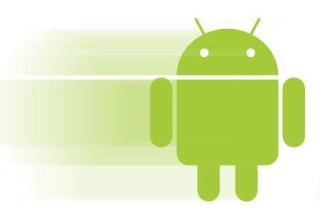 Браузер Google Android