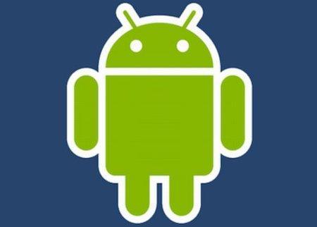 видеоплееры для android