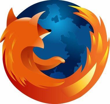 Firefox 4 Final
