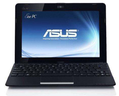 ASUS Eee PC 1015B-MU17 фото