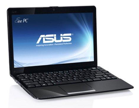 ASUS Eee PC 1215B-PU17