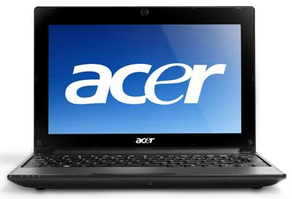 Acer Aspire One AO522-BZ465