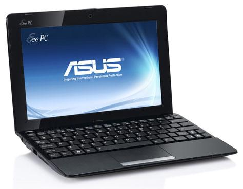 Asus Eee PC 1015PX