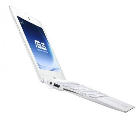 Asus Eee PC X101 нетбук