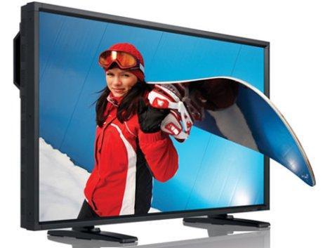Nissho Electronics BDL5231-3D2R