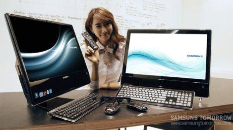 Samsung AF315