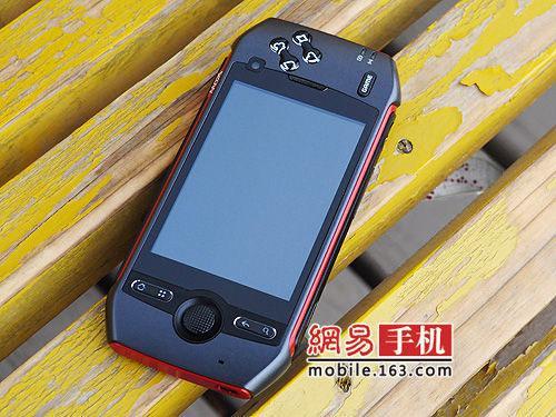 MOPS Shadow T800