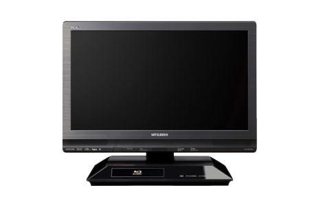 Real LCD 22BLR500