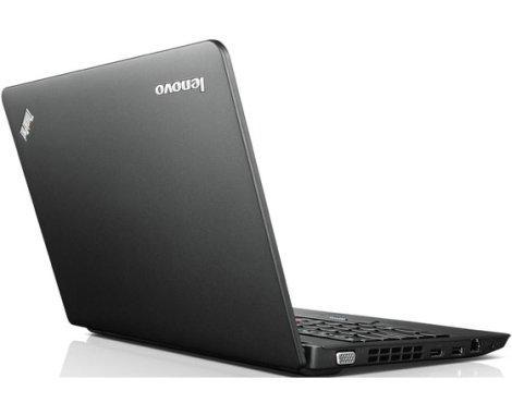 Lenovo X121e ноутбук