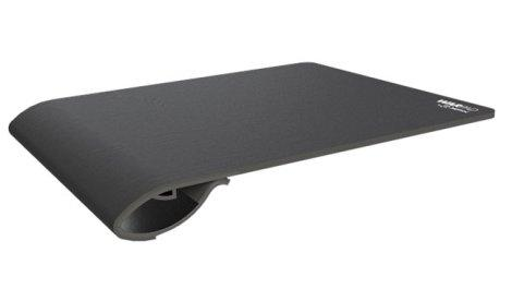 XFX WarPad коврик
