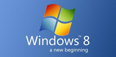 windows 8 на планшете