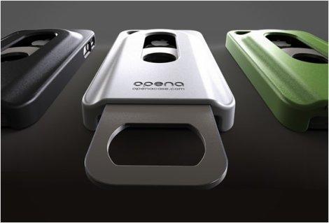iphone корпус