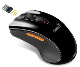 Genius DX L8000
