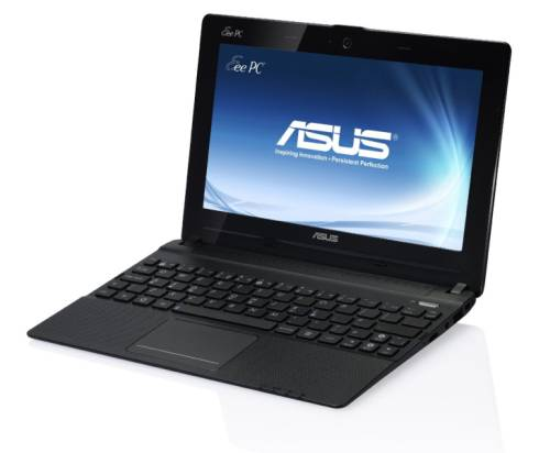 Eee PC X101