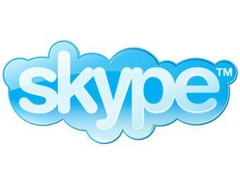 скачать бесплатно программу скайп через торрент - фото 5