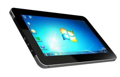 sol tablet