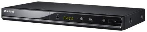 DVD-D360K