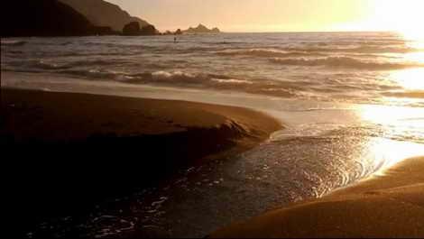 Galaxy Nexus video