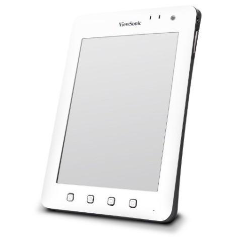 ViewPad 7e
