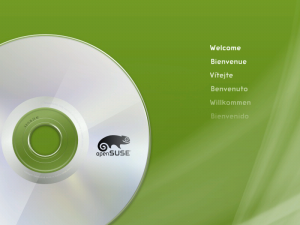 Linux 12.1