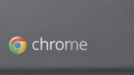 HTC Chrome