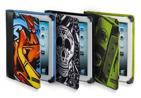 Maroo iPad 2