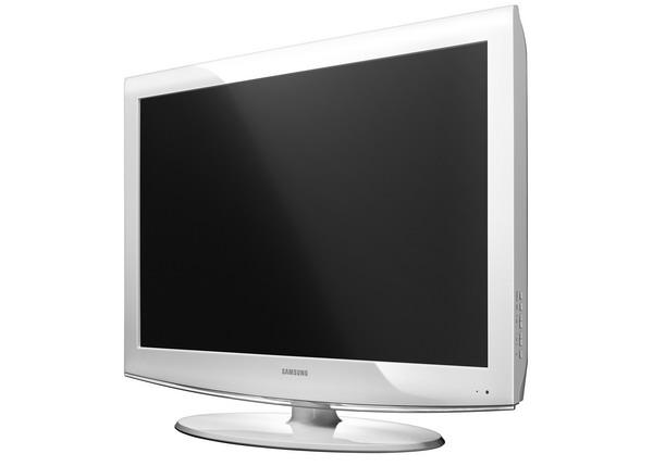 Samsung LCD 450