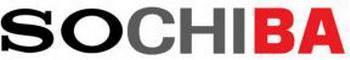 Hitachi и Sony