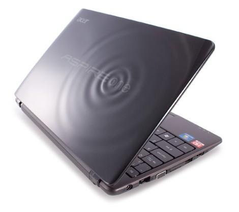 Acer Aspire One AO722-0473